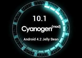 CyanogenMod, la comunidad más grande de Custom ROMs de Android nunca nos ha defraudado. Una vez más nos presentan su versión M2 de CyanogenMod 10.1 a través de la cual nos permiten saborear Android 4.2.2 en nuestro dispositivo sin tener que esperar a la actualización oficial. La nueva versión no solo se encuentra en M2, sino también en algunas nightlies, aunque no son tan estables. A continuación os ofrezco un listado con los dispositivos que soportan CyanogenMod 10.1 M2: Acer Iconia a700 Google Nexus S (crespo, crespo4g) Google Nexus 7 (grouper, tilapia) Google Galaxy Nexus (toro, toroplus, maguro) Google Nexus