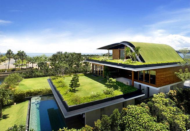 terraco jardim detalhe:Terraço Jardim: sustentabilidade e beleza ~ O Arquiteto Sustentável