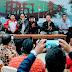 Senator Aceh Ancam Kepung Kemendagri