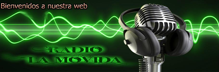 Radio La Movida