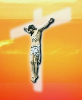 Is-Sinjal Qaddis tas-Salib ta' Kristu --- The Holy Sign of the Cross of Christ