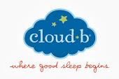 Cloud B Español
