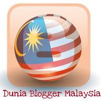 Dunia Blogger Malaysia | Google Blogspot Tidak Lagi Percuma