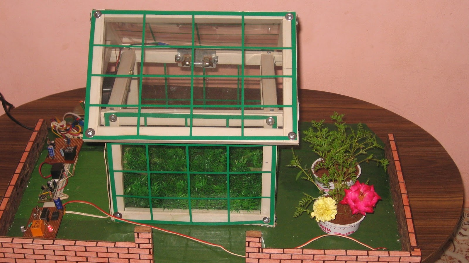 Green house model for school  House best art - Cannon House Office Building Floor Plan