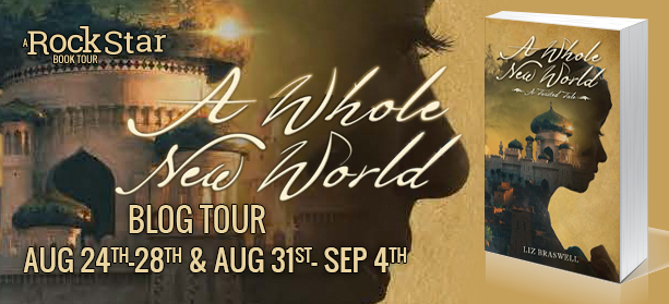 http://www.rockstarbooktours.com/2015/07/tour-announcement-whole-new-world-by.html
