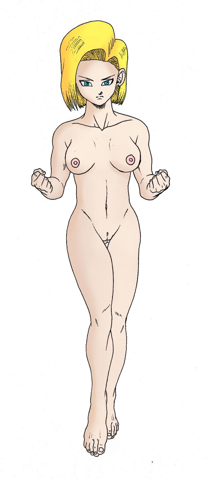 World of warcraft poen nude movies