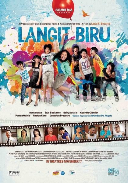 Langit+Biru+%282011%29+DVDRip+500Mb