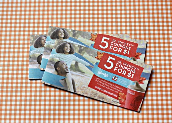 wendy's-halloween-coupons