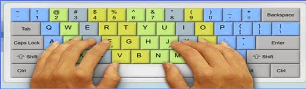 Typing master Pro latest v7.0