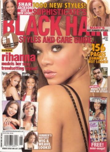 Celebrity hairstyles short hair magazine