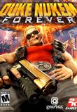 Duke Nukem Forever Trailer