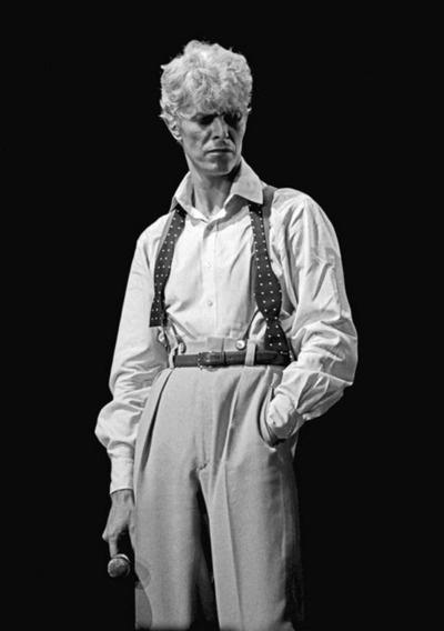 d3caad538ce3f16302c8a41536c4b483 - EN MÚSICA - David Bowie