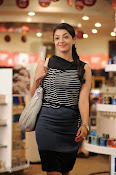 Kajal Agarwal Photos from Sarocharu-thumbnail-2