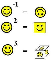 agar anak tidak takut matematika itu mudah