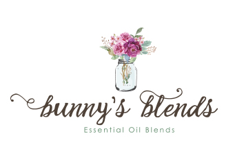 Bunny's Blends Essential Oils