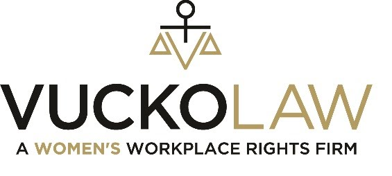 Vucko Law Blog