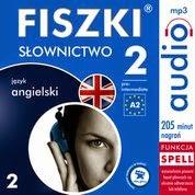 http://epartnerzy.com/audiobooki/fiszki_audio_-_j__angielski_-_slownictwo_2_p30209.xml?uid=215827