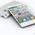 Rumor: Compilação de rumores sobre o iPhone 5 (ATUALIZADO 4X)
