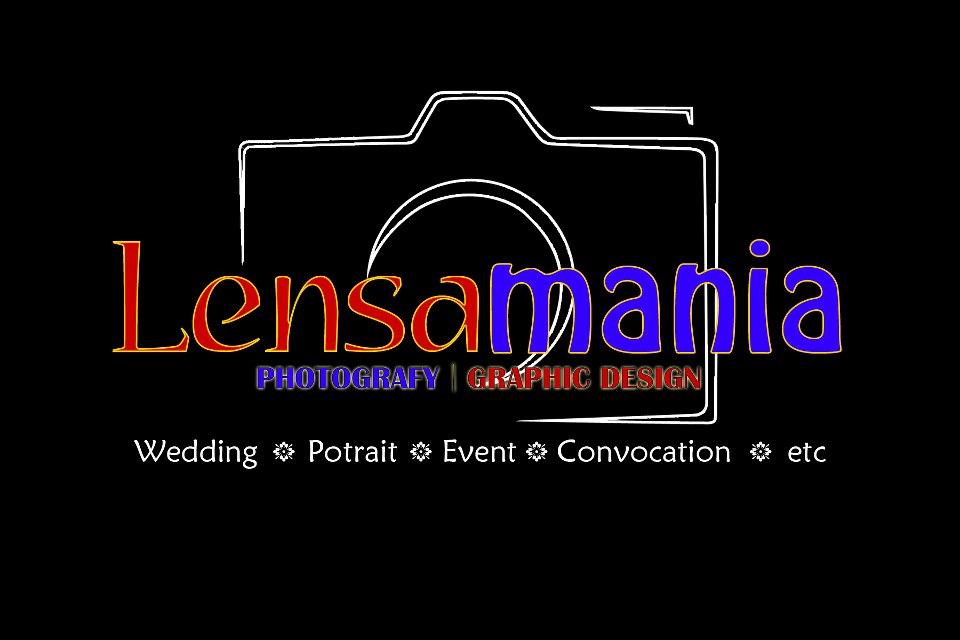 Tawau Wedding Photography