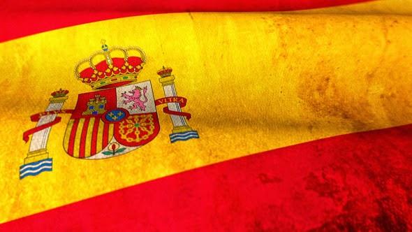 Embajada de espa a en colombia bogot direcci n tel fonos - Consulado argentino en madrid telefono ...