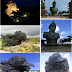 Mengunjungi Garuda Wisnu Kencana Bali