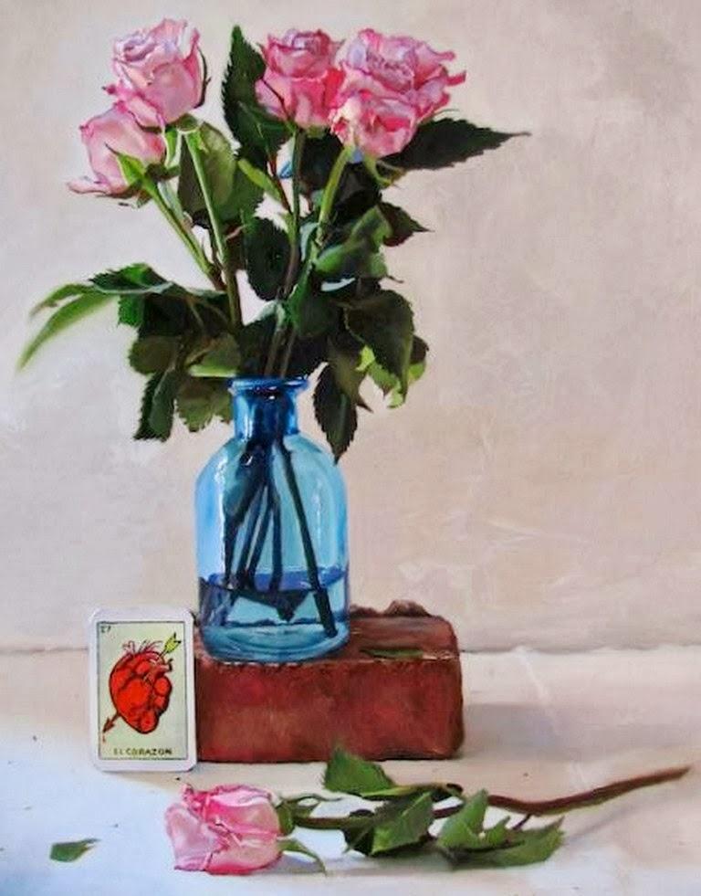 bodegones-contemporaneos-con-flores