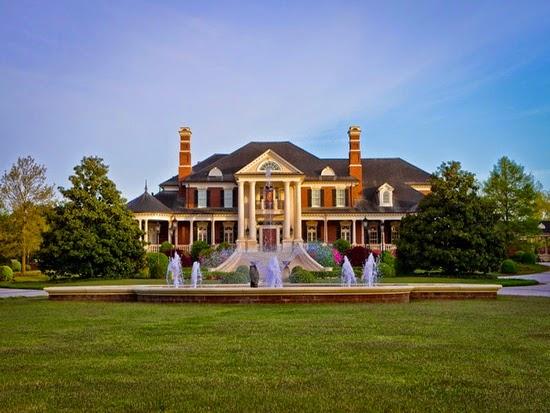 Eileen 39 s home design mega mansion for sale in suwanee ga for Mega mansion for sale