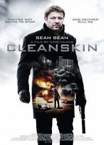 Cleanskin: Jogo de Interesses – HD 720p