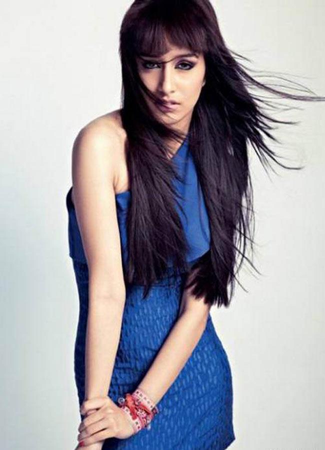 Kapoor photo gallery, Shraddha Kapoor hot pics, Shraddha Kapoor hot ...
