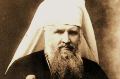 Поляки в шоке: Украинские греко-католики пытаются причислить к лику святых пособника Гитлера
