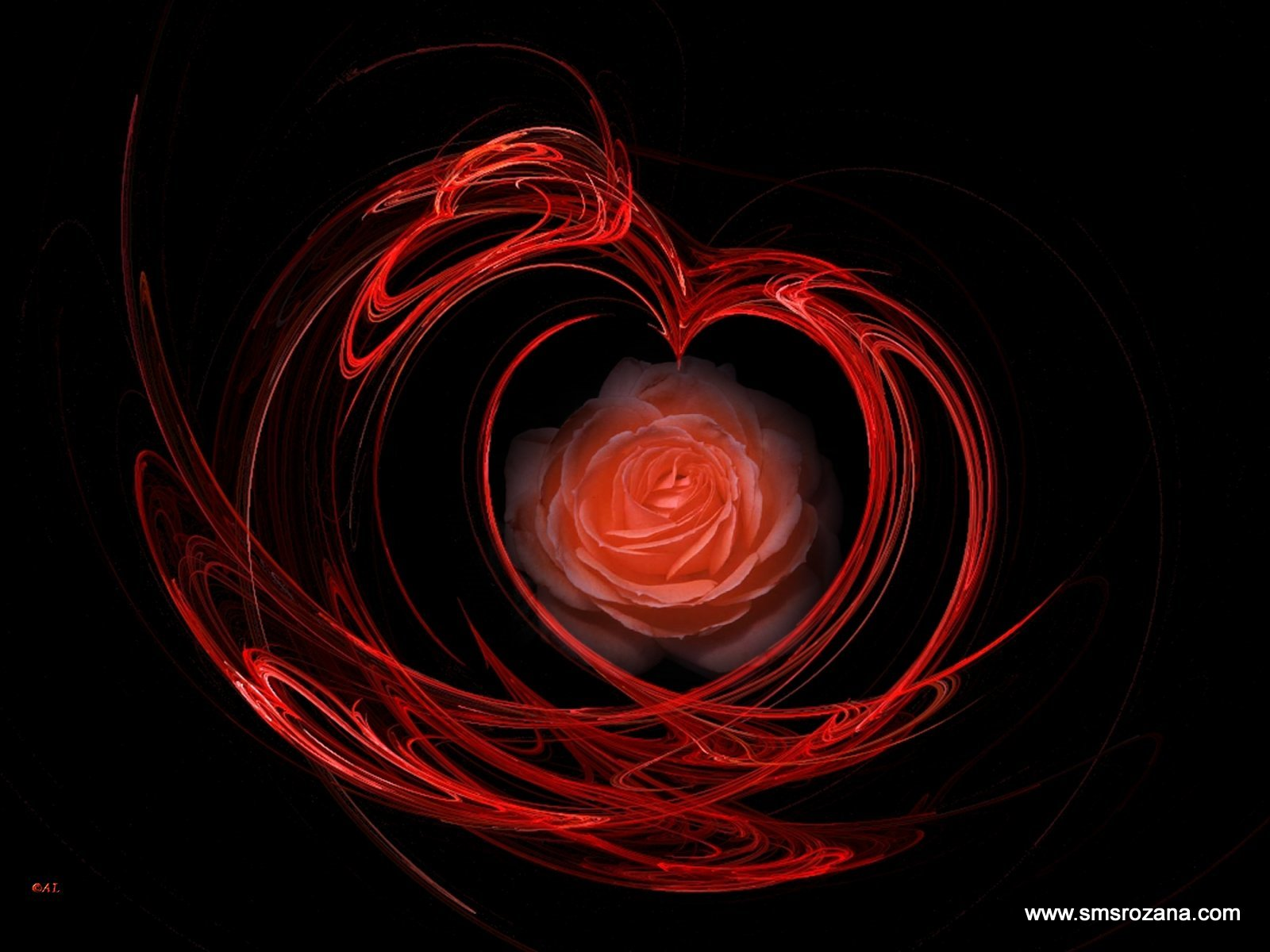 http://2.bp.blogspot.com/-PrQYM_-44w0/TVg-LL726nI/AAAAAAAAApQ/BD5NkIBluYg/s1600/Happy-Valentine-day-wallpapers-91.jpg