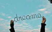 Estamos hechos de la misma materia que los sueños,y nuestra pequeña vida termina durmiendo