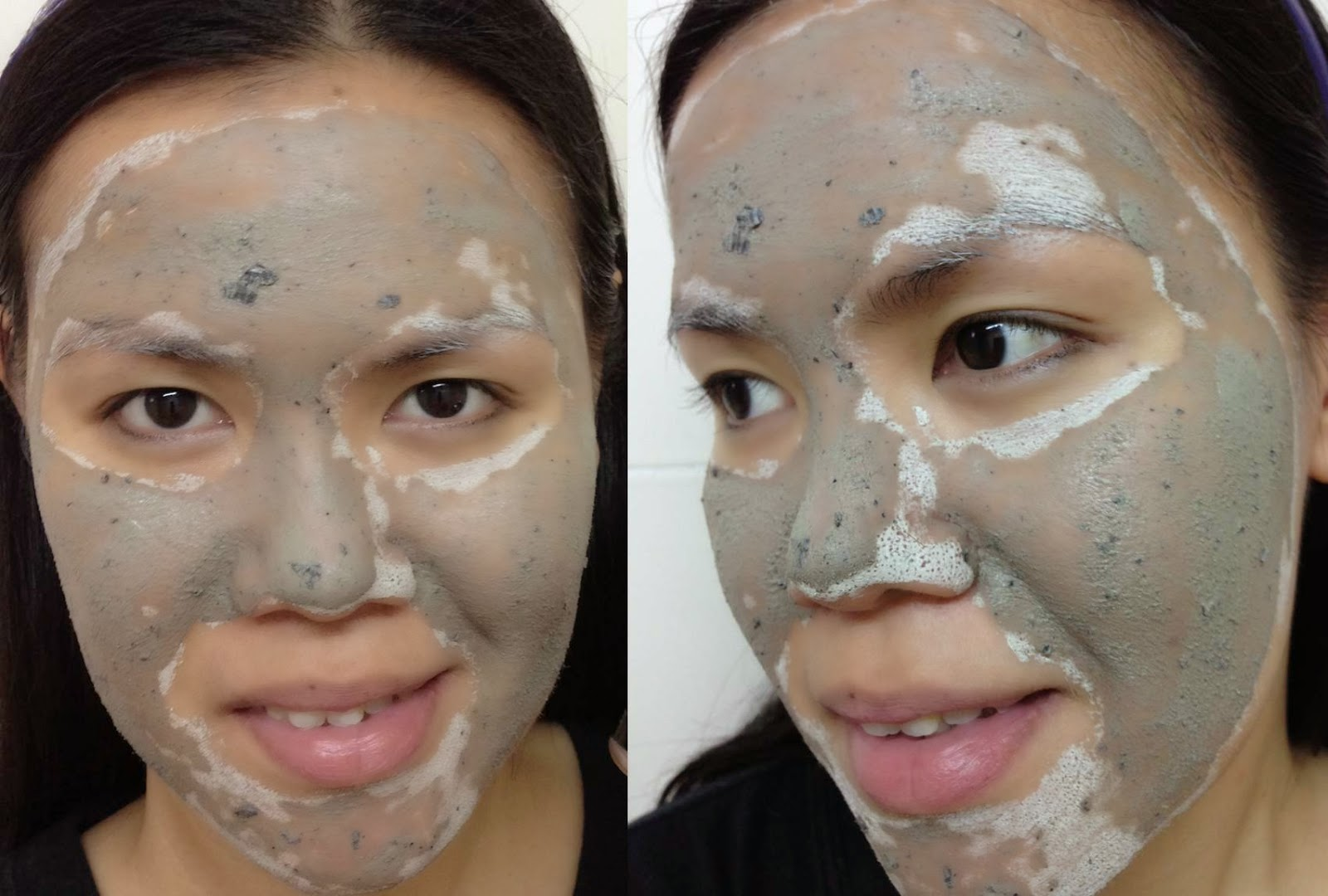 glamglow-mud-youthmud-before-after-results