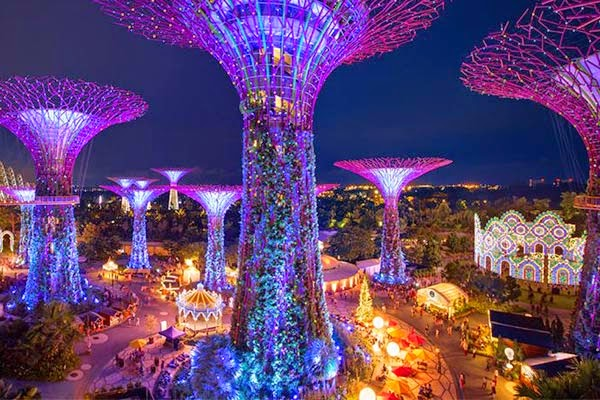 Image result for singapore beautiful places