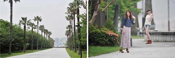 Fotos tiradas com o uso da lente Zoom-Nikor 1200mm-1700mm