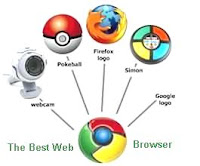 Google chrome free download full offline installer 25