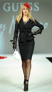 Guess_by_Marciano_FW2012