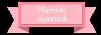 http://filcowe-love-filcusiowa-kraina.blogspot.com/2013/10/diy-robimy-wiazanke-na-pomnik.html