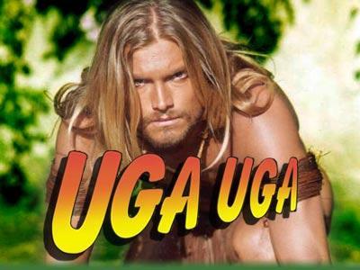 uga uga su novela más popular en américa