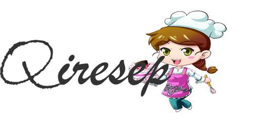 Qiresep