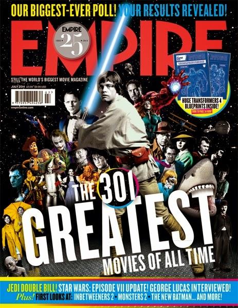 Empire #301