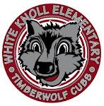 Timberwolf Cubs
