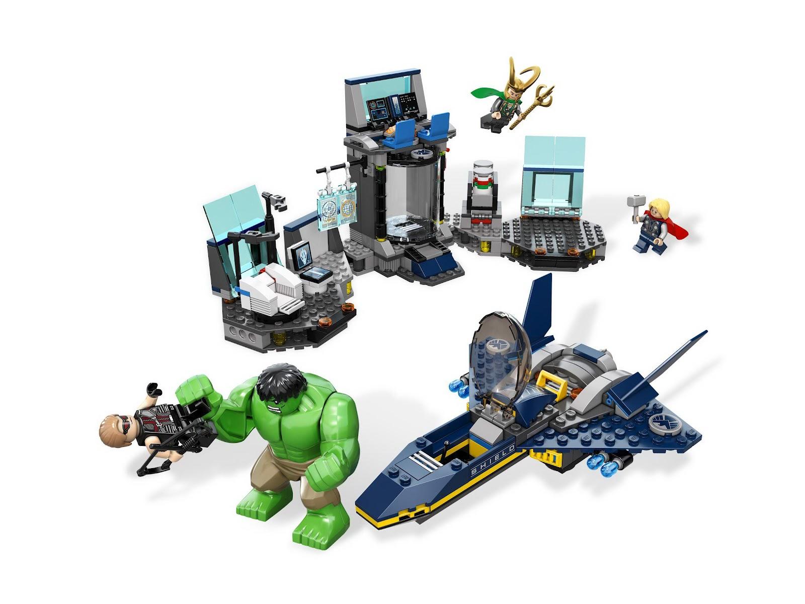 onetwobricks: LEGO set database: set database: LEGO 6868 ...