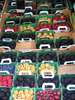 petit-fruit-market