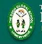 Doon Global School Dehradun Logo
