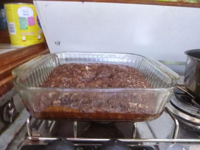 cooking gluten-free cruising in the bahamas