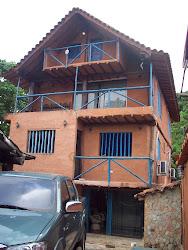 Apartamento Los Robles