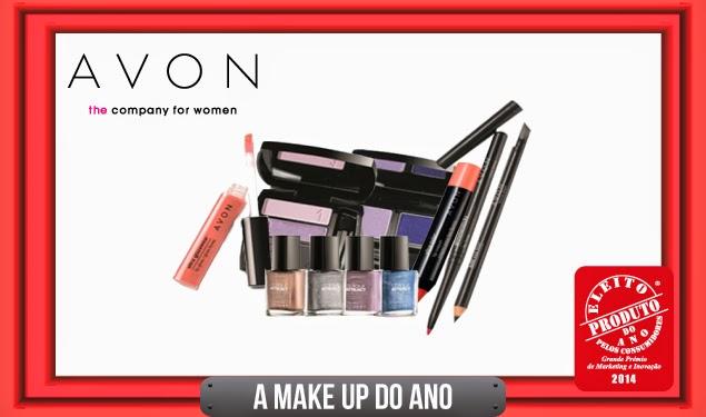 http://mulher.sapo.pt/lazer/passatempos/artigo/passatempo-a-make-up-do-ano