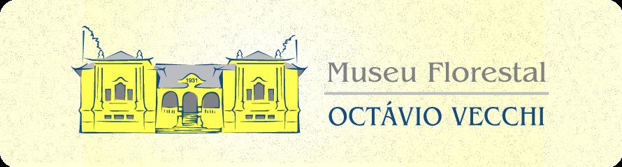 Museu Florestal Octávio Vecchi