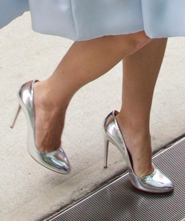 Puntaredonda-elblogdepatricia-shoes-calzado-scarpe-calzature-zapato